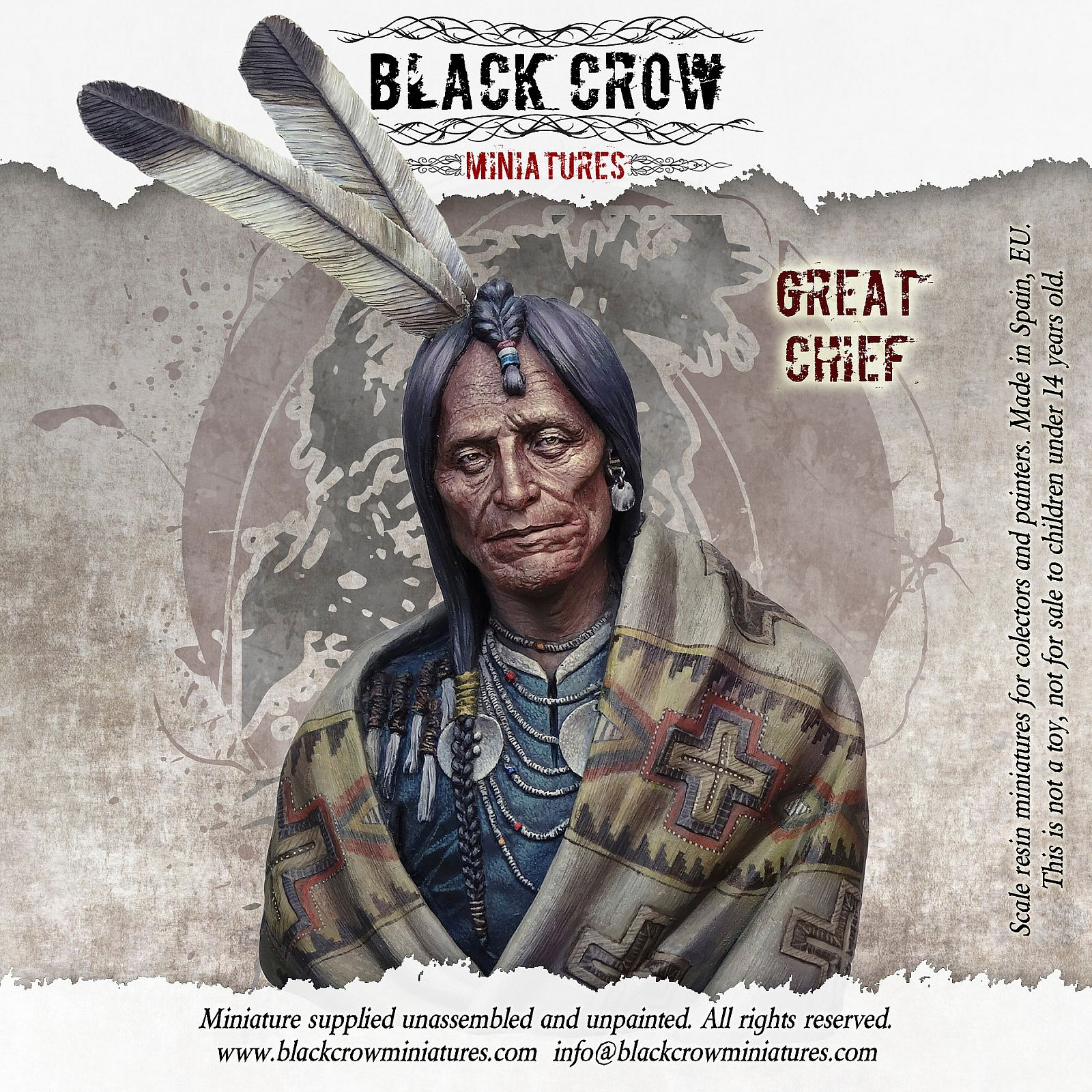 Great Chief