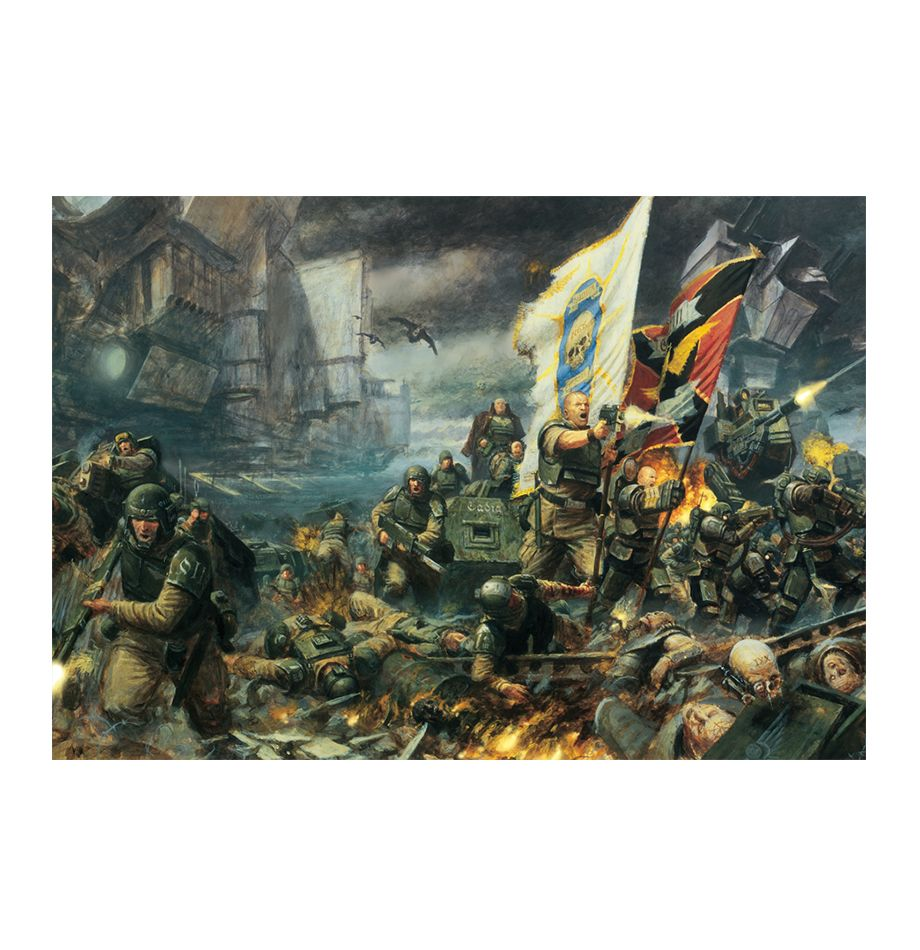 astra militarum codex pdf english
