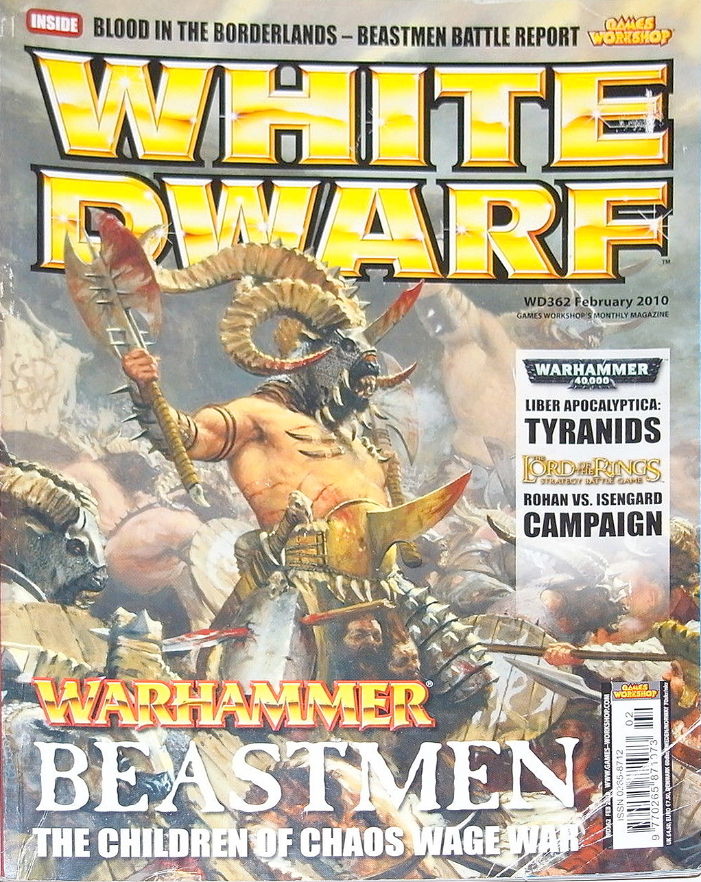 white dwarf Comprehensive review of white dwarf,one of the original autoflowering strains, as well as details on how to grow and a full smoke report.