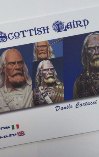 Scottish Laird SBS Painting Guide