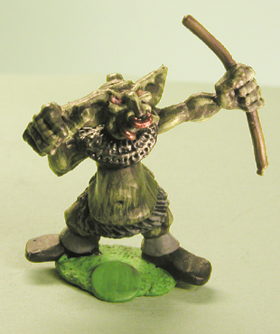 Orc 10