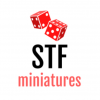 stfminiatures's picture